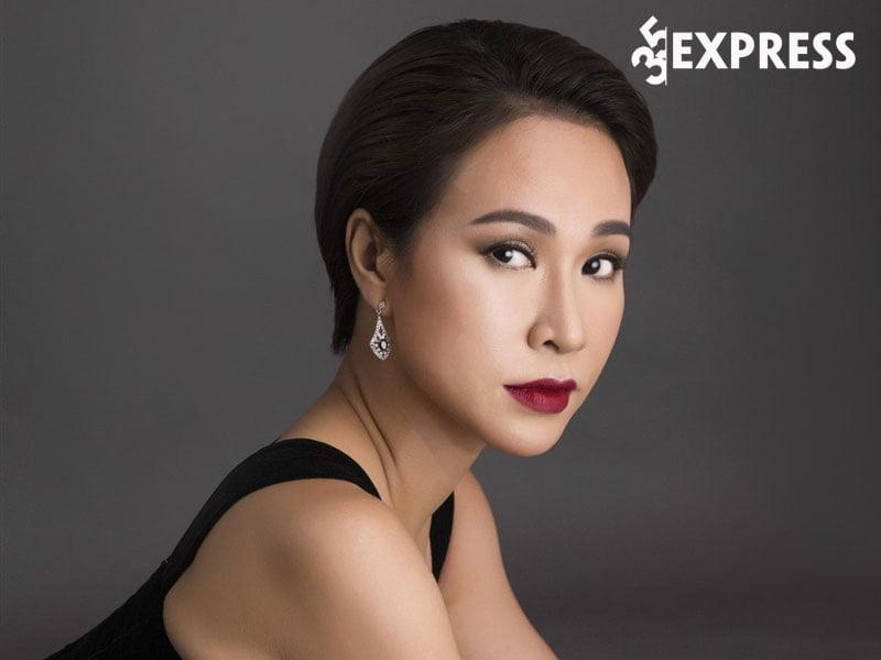 nhung-scandal-cua-ca-si-uyen-linh-4-35express