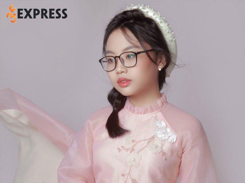 nhung-scandal-xoay-quanh-phuong-my-chi-35express