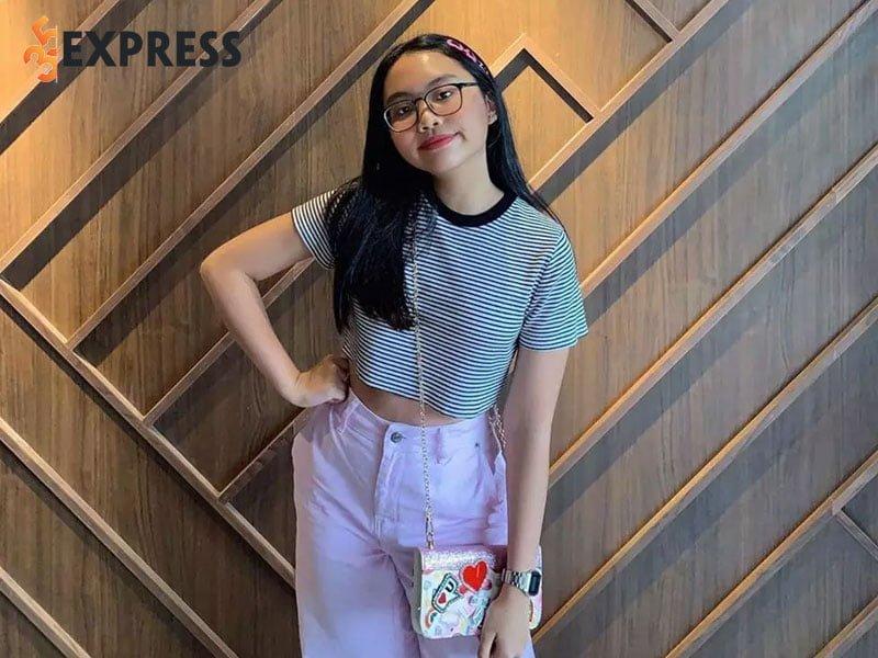 nhung-scandal-xoay-quanh-phuong-my-chi-4-35express