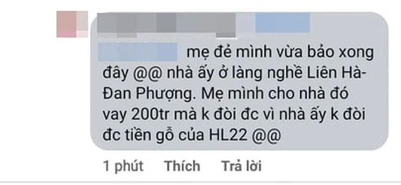 ns-hoai-linh-bi-to-no-tien-go-xay-nha-tho-to-100-ty-suot-5-nam-chua-tra-1-35express