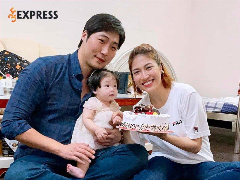 pha-le-va-ban-trai-nguoi-han-quoc-35express