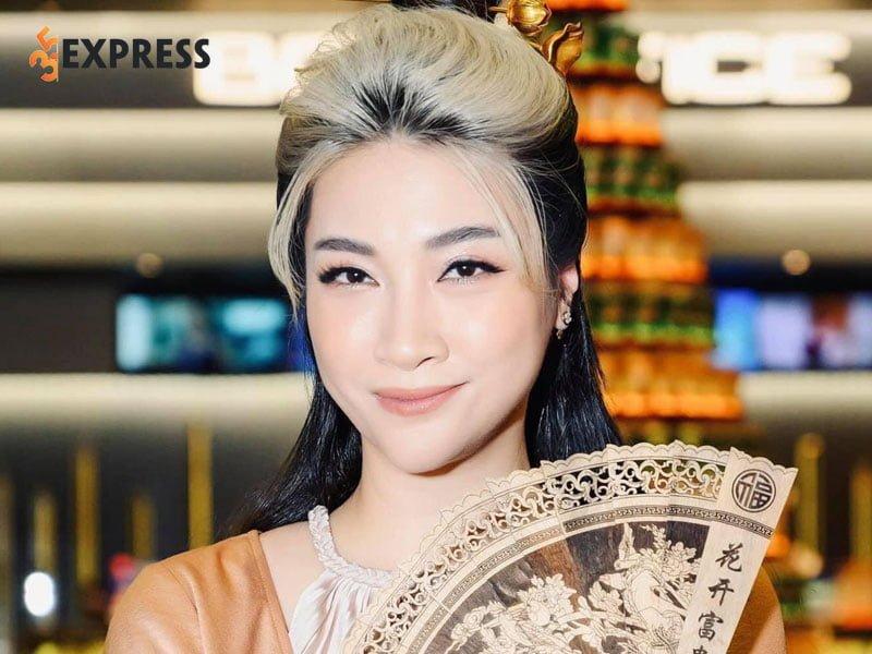 pha-le-va-nhung-lum-xum-chuyen-tien-bac-35express