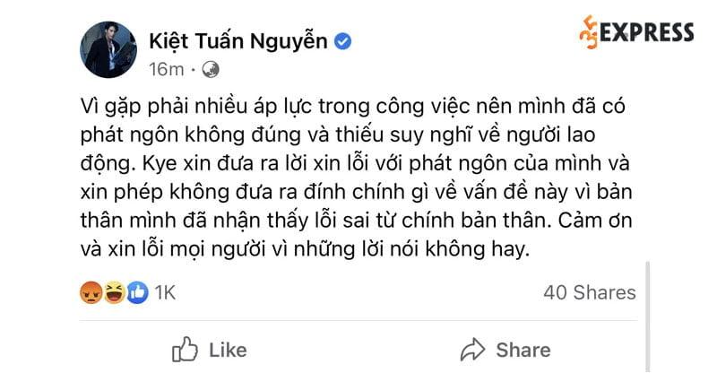 phat-ngon-gay-buc-xuc-cua-kye-tren-mang-xa-hoi-35express-1