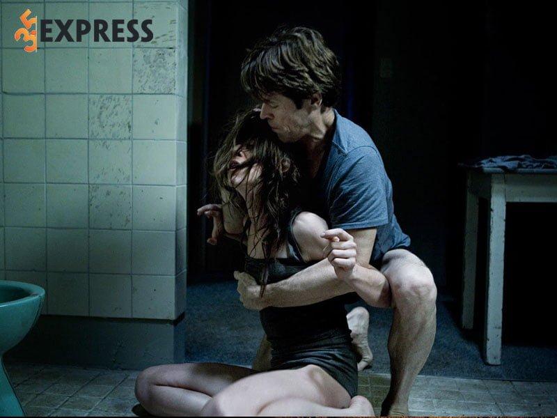 phim-antichrist-35express