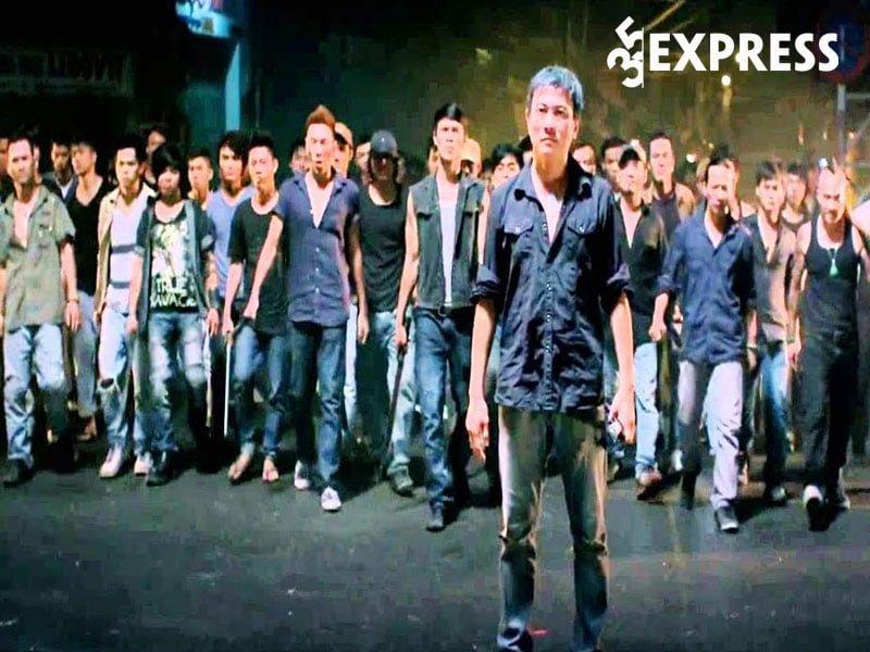 phim-bui-doi-cho-lon-35express