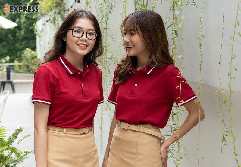 phu-gia-khang-da-nang-35express