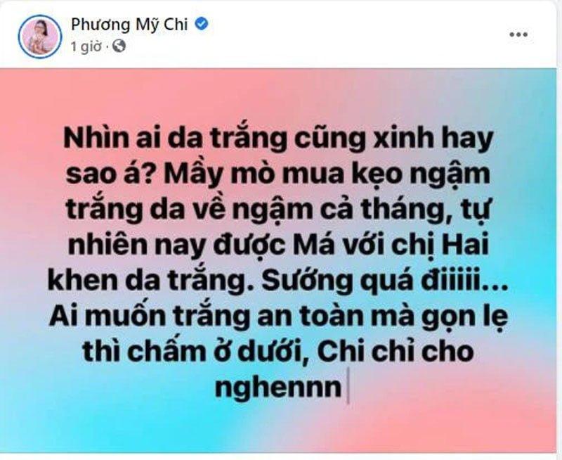 phuong-my-chi-len-tieng-xin-loi-vi-quang-cao-keo-ngam-trang-da-than-ky-1-35express