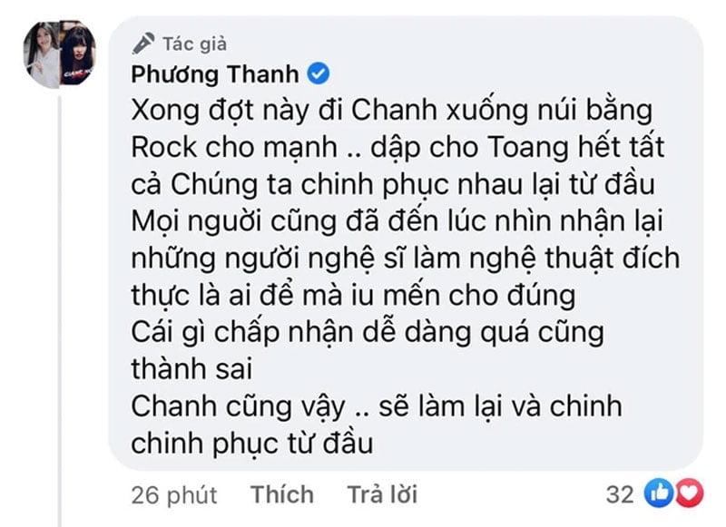 phuong-thanh-spam-lien-hoan-sau-vu-nhom-chat-nghe-si-noi-xau-4-35express