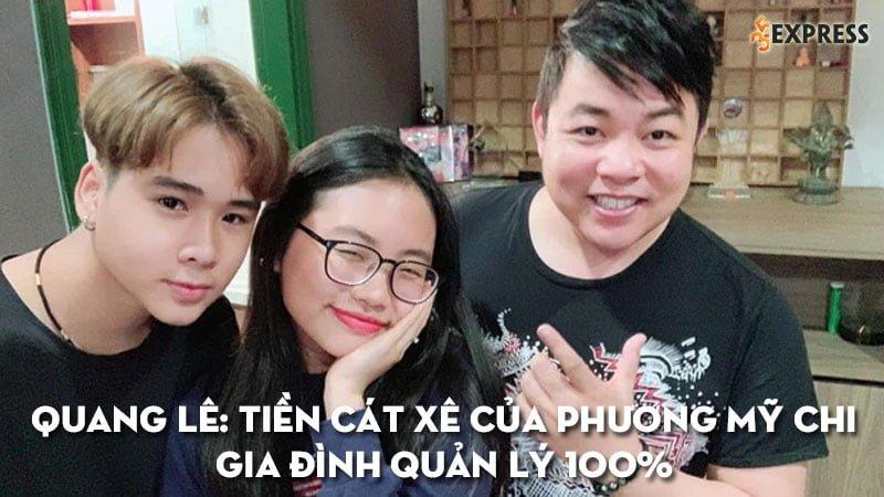 quang-le-khang-dinh-tien-cat-xe-cua-phuong-my-chi-gia-dinh-quan-ly-35express