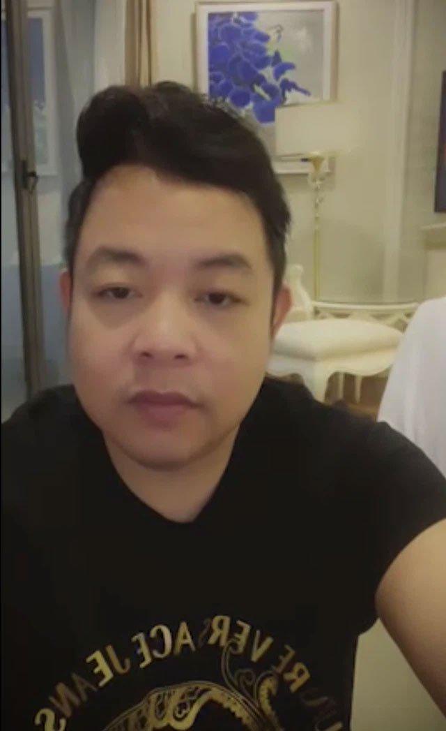 quang-le-len-tieng-ve-van-de-cat-xe-cua-phuong-my-chi-khien-netizen-lien-tuc-goi-ten-phi-nhung