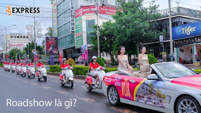 roadshow-la-gi-hinh-thuc-to-chuc-hieu-qua-nhat-35express