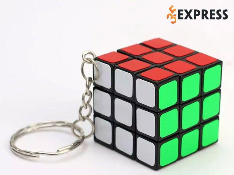 rubik-dang-moc-khoa-35express