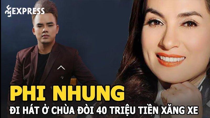 scandal-cua-luu-chan-long-voi-ca-si-phi-nhung-35express