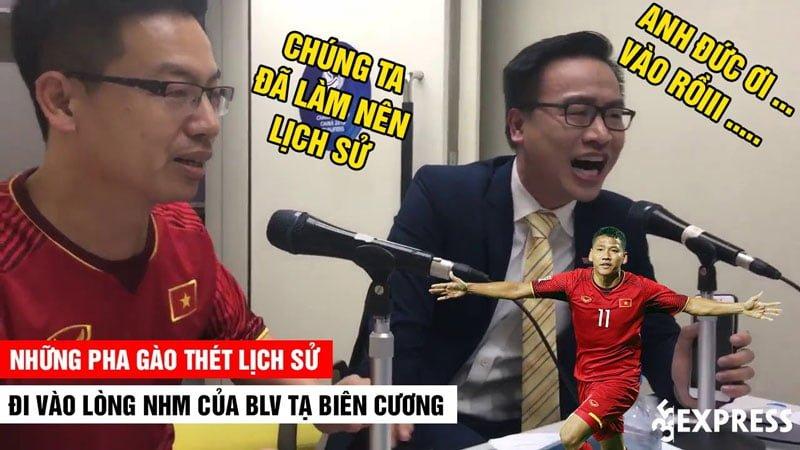 su-nghiep-cua-blv-ta-bien-cuong-35express