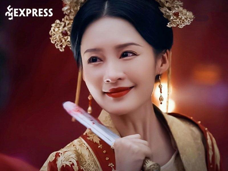 su-nghiep-cua-ly-tham-35express