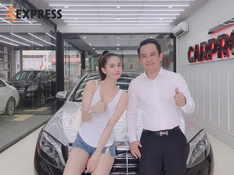 su-nghiep-cua-mr-xuan-hoan-3-35express