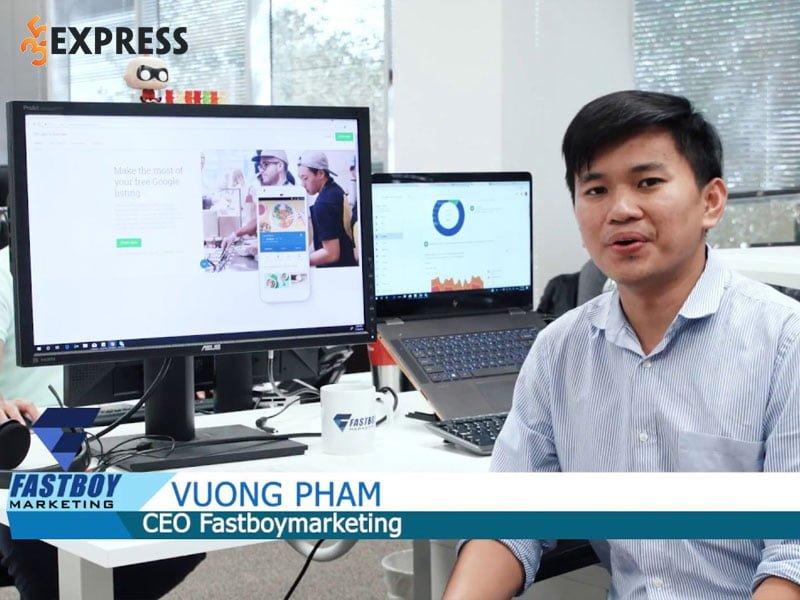 su-nghiep-cua-vuong-pham-tren-dat-my-35express
