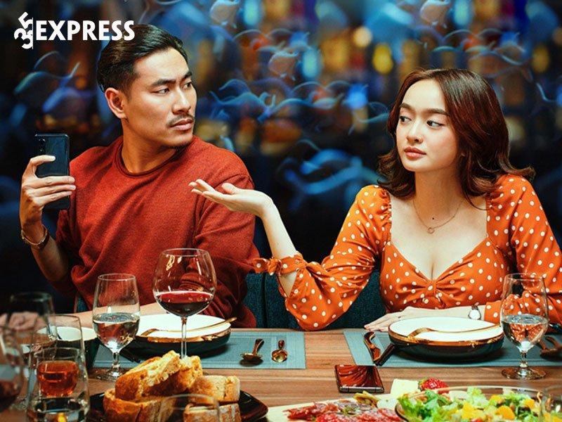 su-nghiep-ngay-cang-thang-tien-cua-kieu-minh-tuan-35express
