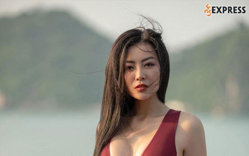 thanh-huong-nguoi-dep-di-dong-phim-duoc-cong-nhan-kha-nang-dien-xuat-35express