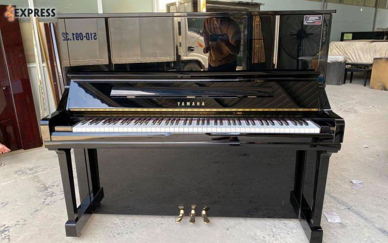 thuy-tung-phat-piano-yoyo-35express