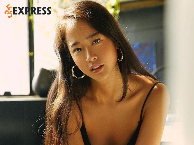 tieu-su-amandine-thuy-trinh-35express