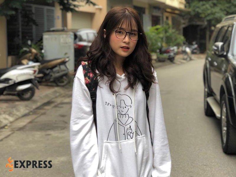tieu-su-ve-chao-35express