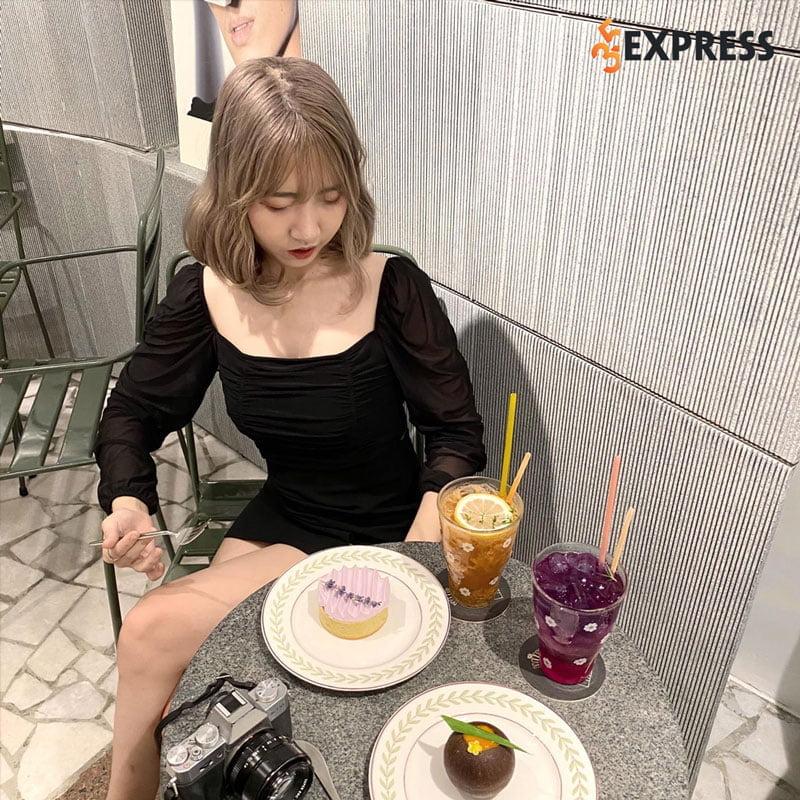 tong-hop-nhung-cau-noi-gay-bao-cua-co-nang-doan-minh-35express