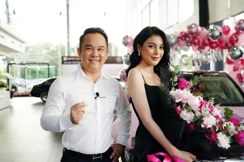 trum-sales-mec-mr-xuan-hoan-va-co-ngoi-khong-phai-dang-vua-dau-10-35express
