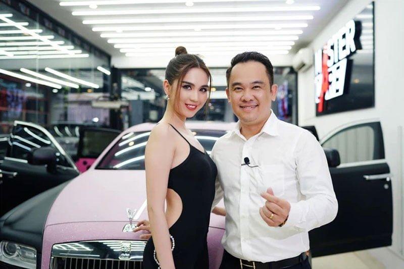 trum-sales-mec-mr-xuan-hoan-va-co-ngoi-khong-phai-dang-vua-dau-9-35express