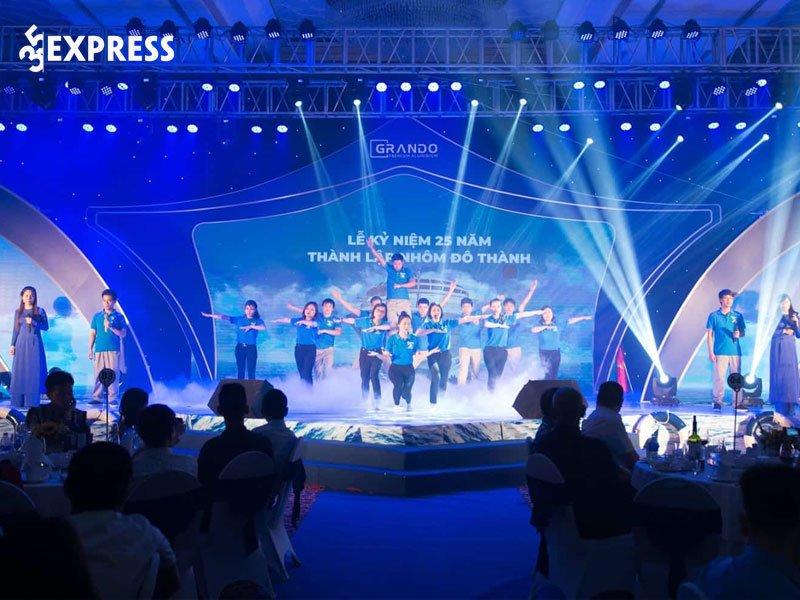 tsk-media-thue-man-hinh-led-da-nang-35express