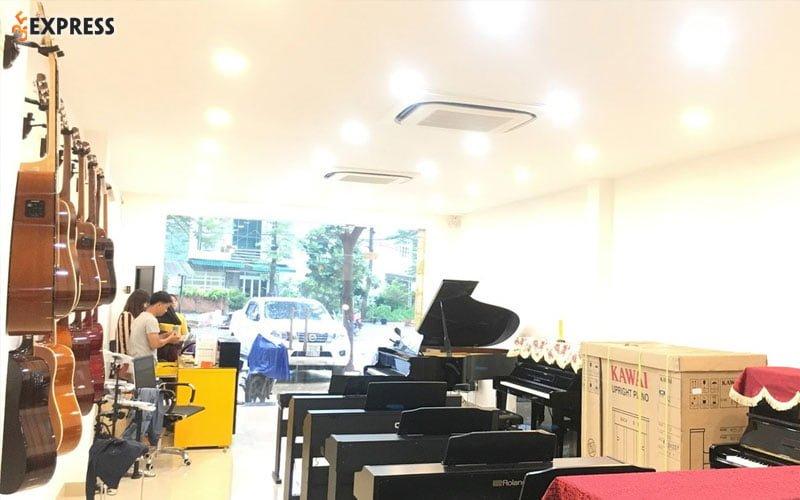 tuan-nguyen-music-dai-ly-piano-chinh-hang-tai-tphcm-35express