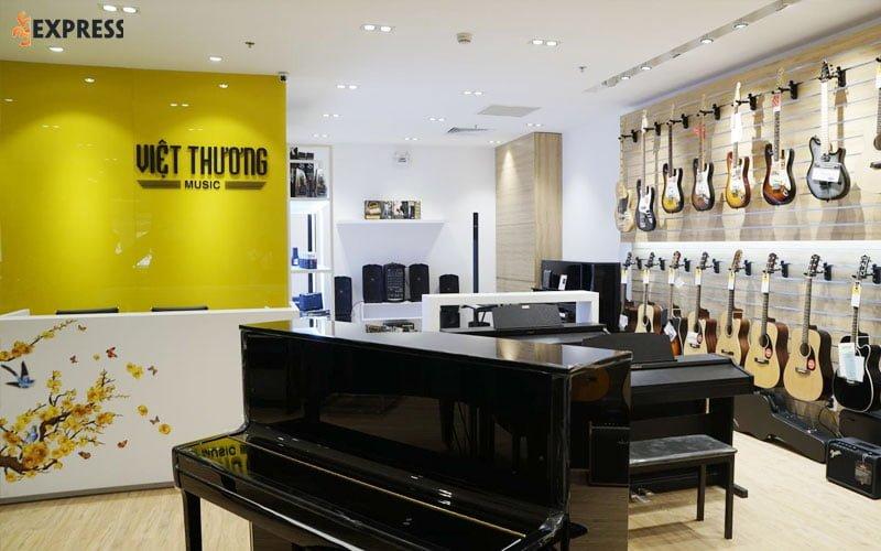 viet-thuong-music-35express