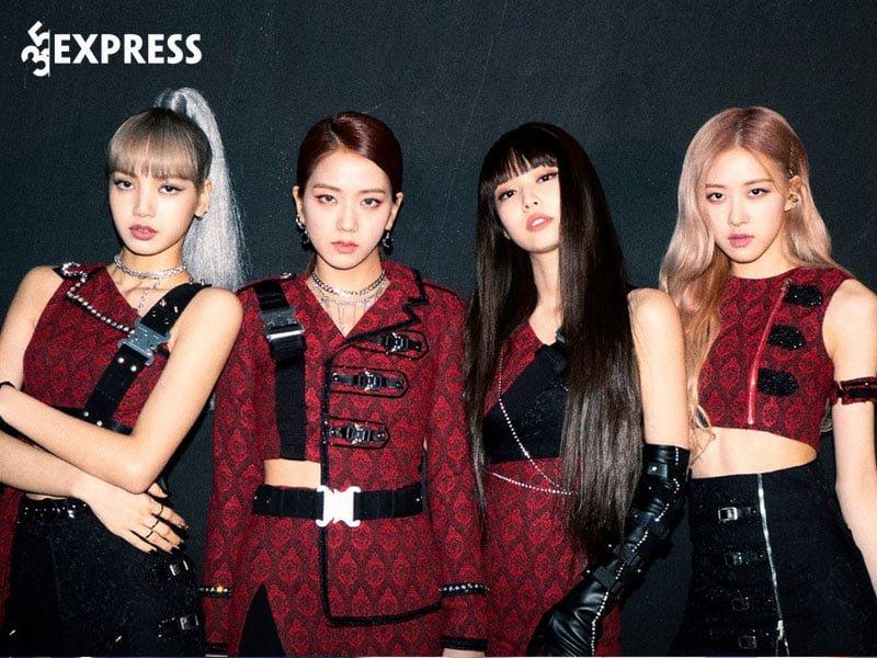 cac-hoat-dong-khac-cua-blackpink-35express