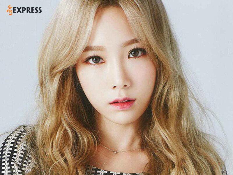chi-tiet-tieu-su-kim-taeyeon-35express