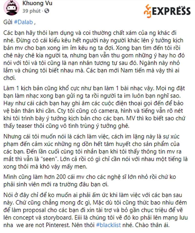 dao-dien-khuong-vu-da-bat-ngo-dang-dan-boc-phot-nhom-nhac-da-lab-35express