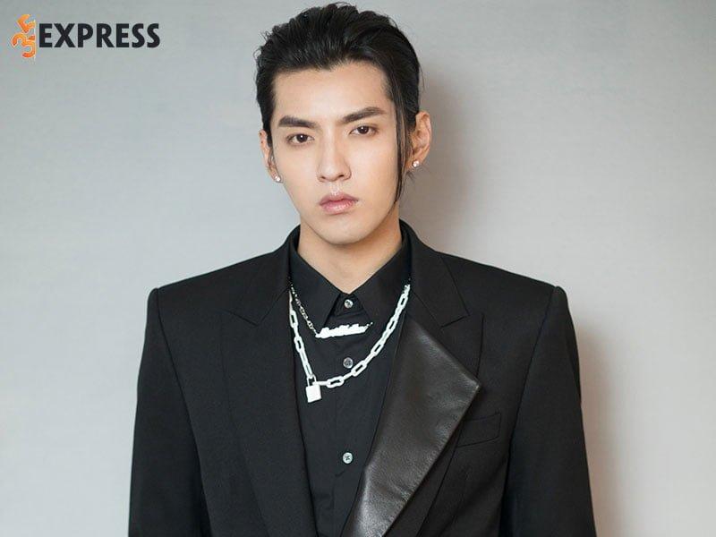dinh-diem-su-nghiep-cua-ngo-diec-pham-35express