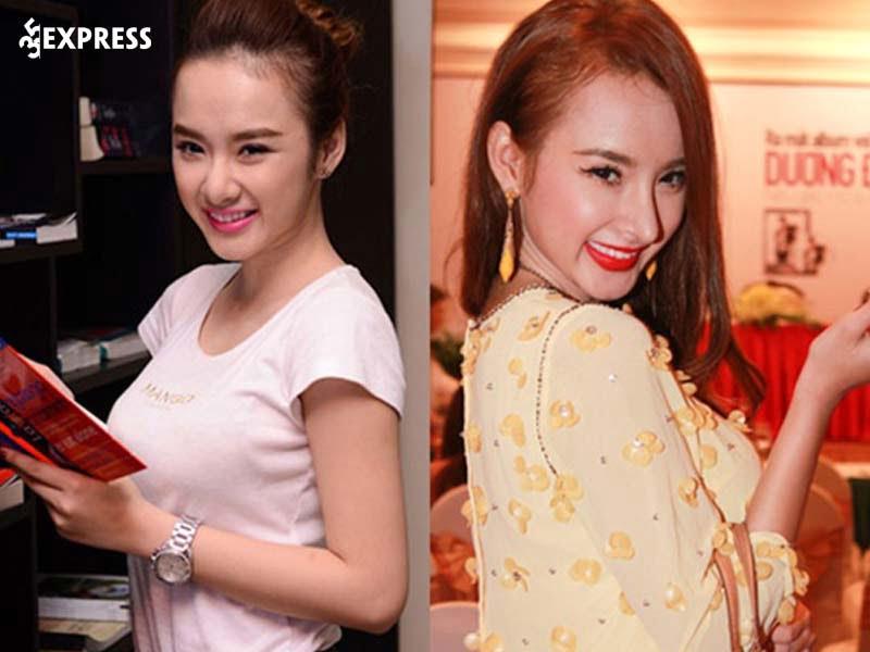 doi-tu-day-tai-tieng-cua-angela-phuong-trinh-35express-1