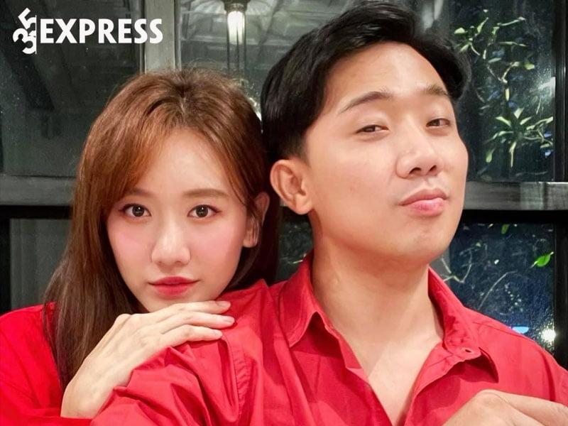 hari-won-mang-thai-nhung-dau-hieu-la-tu-anh-den-clip-cua-co-3-35express