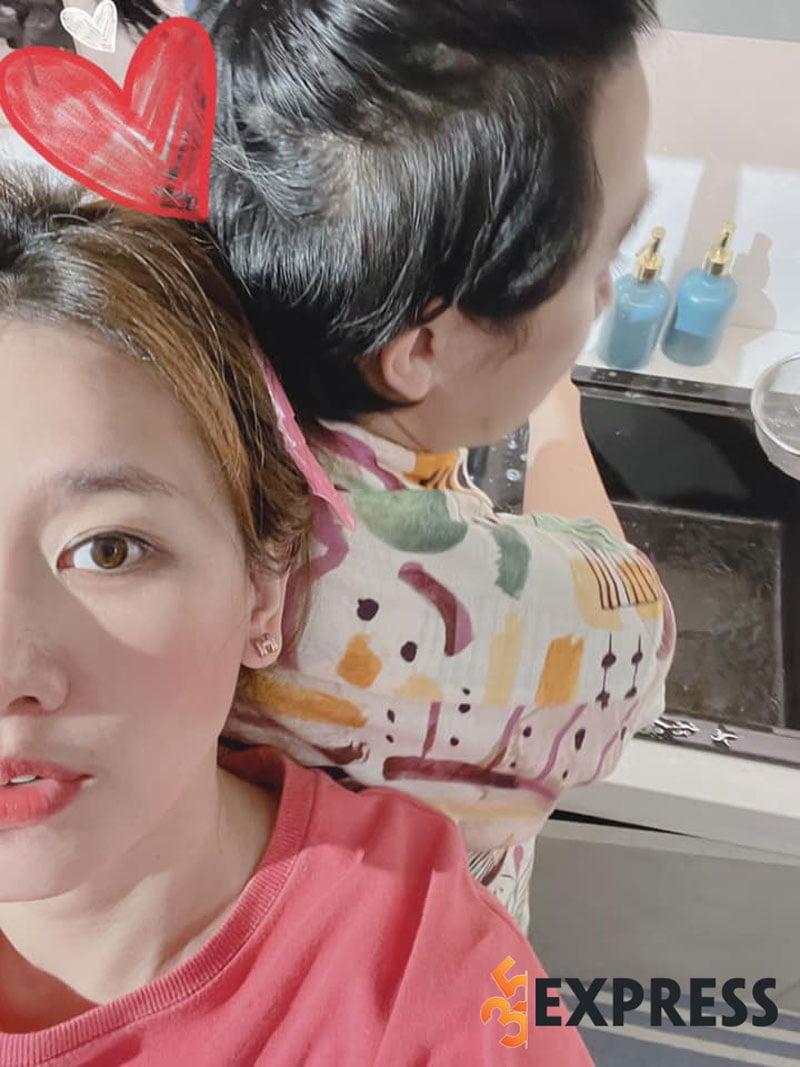 hari-won-mang-thai-nhung-dau-hieu-la-tu-anh-den-clip-cua-co-35express