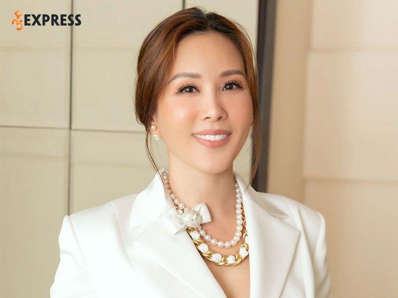 hoa-hau-thu-hoai-da-bi-3-nhan-vat-noi-tieng-dong-loat-khoi-kien-4-35express