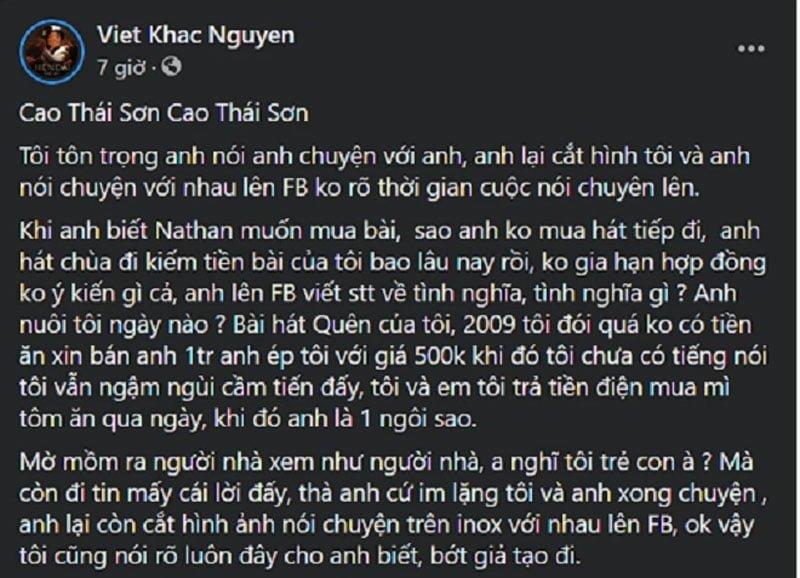 khac-viet-noi-thang-mat-cao-thai-son-dan-ba-gap-100-lan-nathan-lee-2-35express