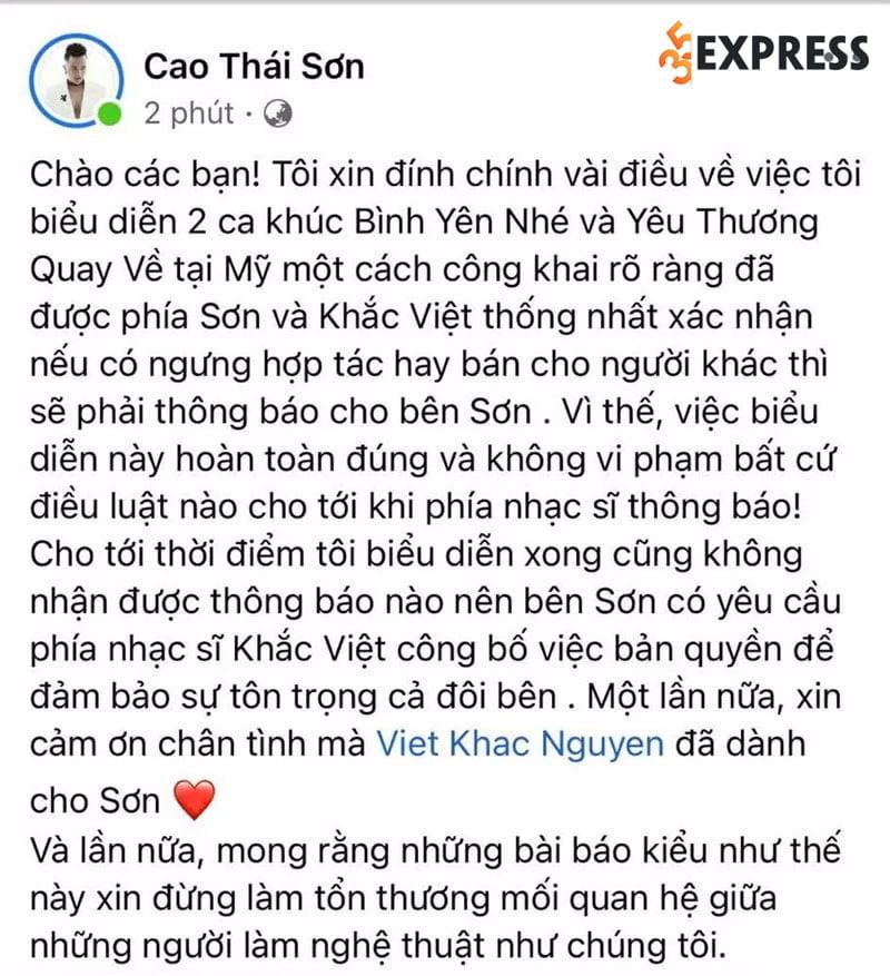 khac-viet-to-cao-thai-son-ep-gia-mua-bai-1-trieu-xuong-500k-3-35express