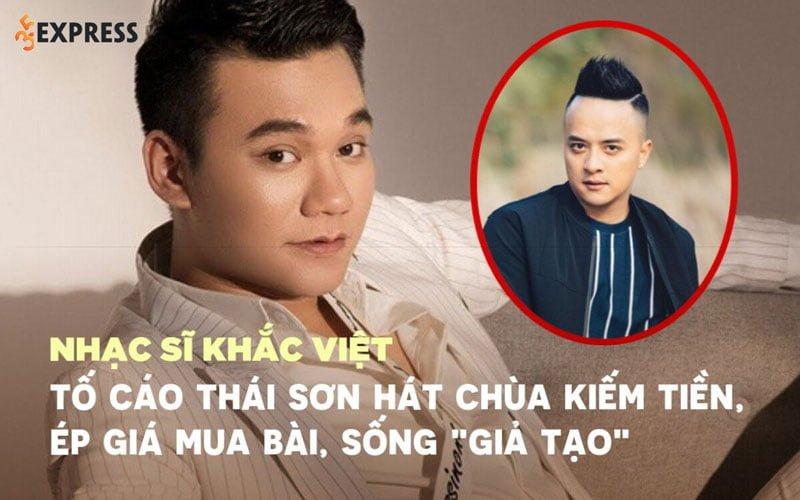 khac-viet-to-cao-thai-son-ep-gia-mua-bai-1-trieu-xuong-500k-35express