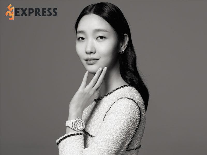 -kim-go-eun-cung-a-muse-va-nhung-thanh-cong-buoc-dau-35express