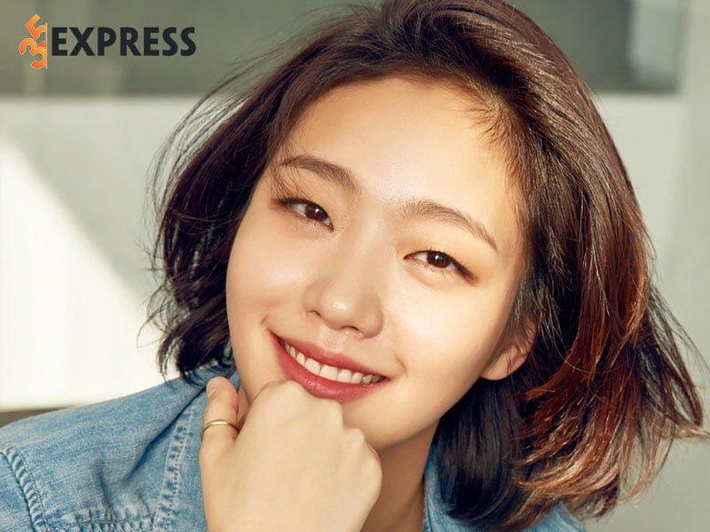 kim-go-eun-la-ai-2-35express