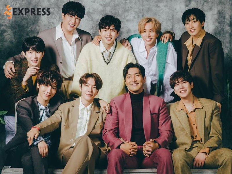 kim-heechul-tro-thanh-thanh-vien-cua-super-junior-35express