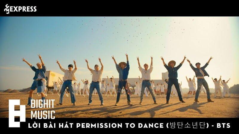 loi-bai-hat-permission-to-dance-bts-35express