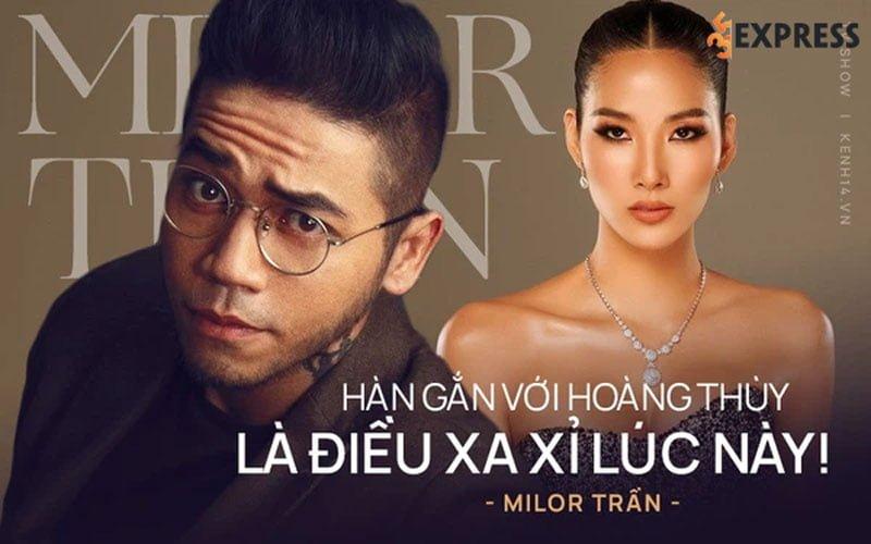 milor-tran-len-tieng-chuyen-hoang-thuy-35express