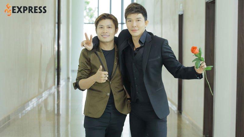 nguyen-van-chung-nhap-hoi-fan-cuong-nathan-lee-con-tang-ca-qua-rat-gi-va-nay-no-7-35express