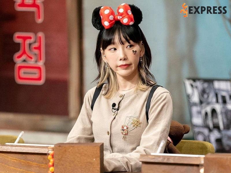 nhung-album-nhac-cua-kim-taeyeon-35express